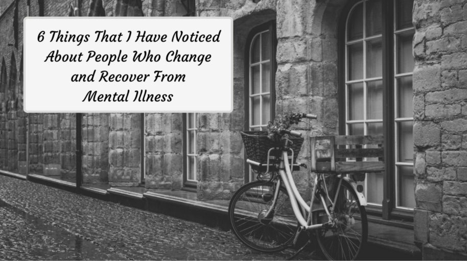 6-proven-ways-will-empower-mental-health-recovery-change