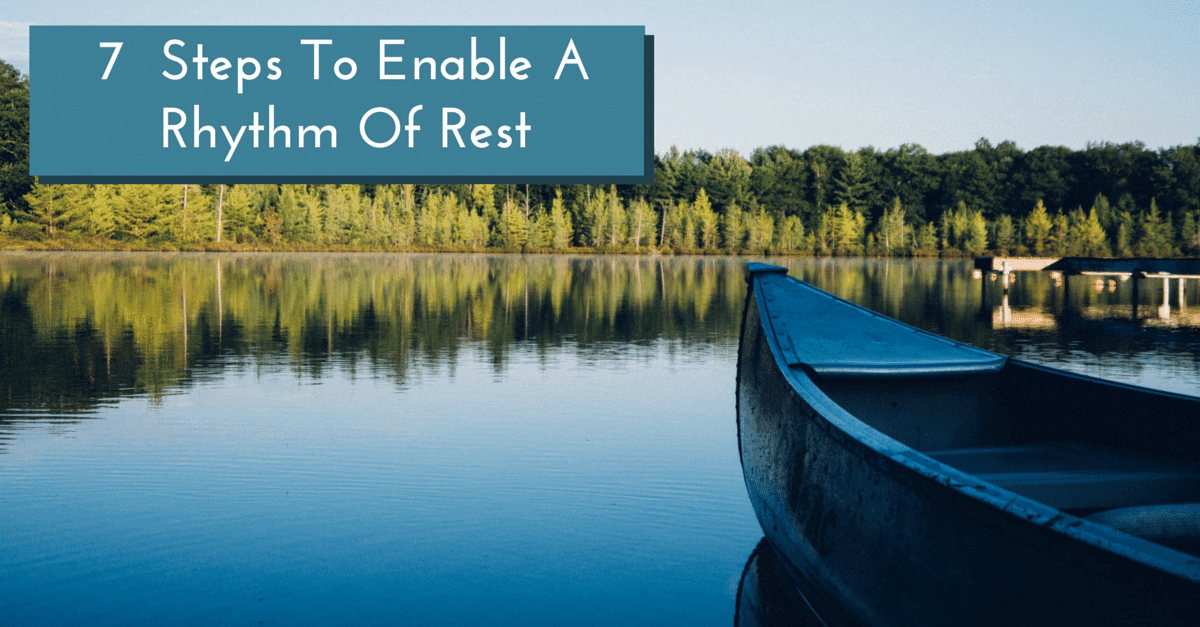 Steps-Enable-Rhythm-Rest-mental-health