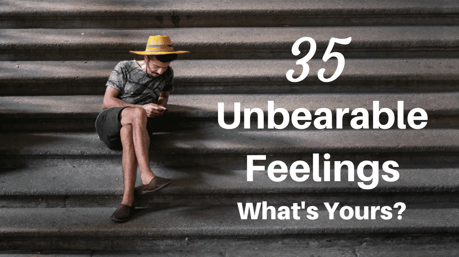 unbearable-feeling