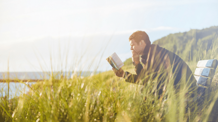 11-suggestions-on-how-to-chew-on-the-bible-with-mindfulness