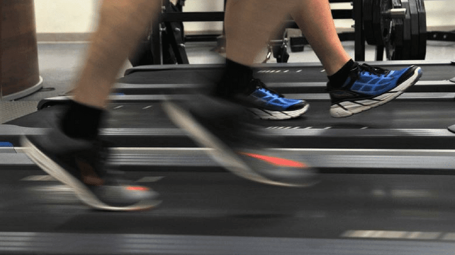 how-to-get-your-mind-off-the-treadmill