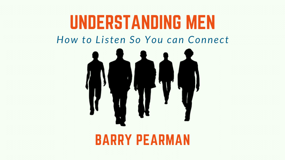 understanding-men-how-to-listen-so-you-can-connect