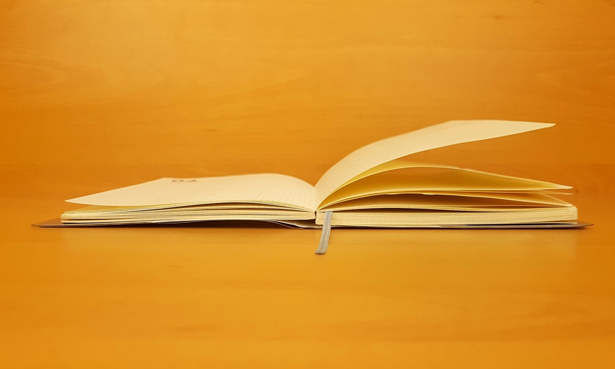 Guidebook mental health